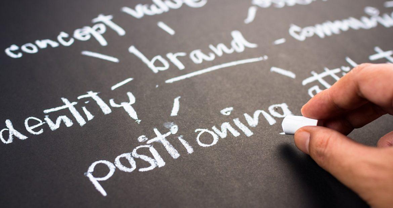 Posicionamento de marca: você sabe como sua marca é vista pelo seu público? 3