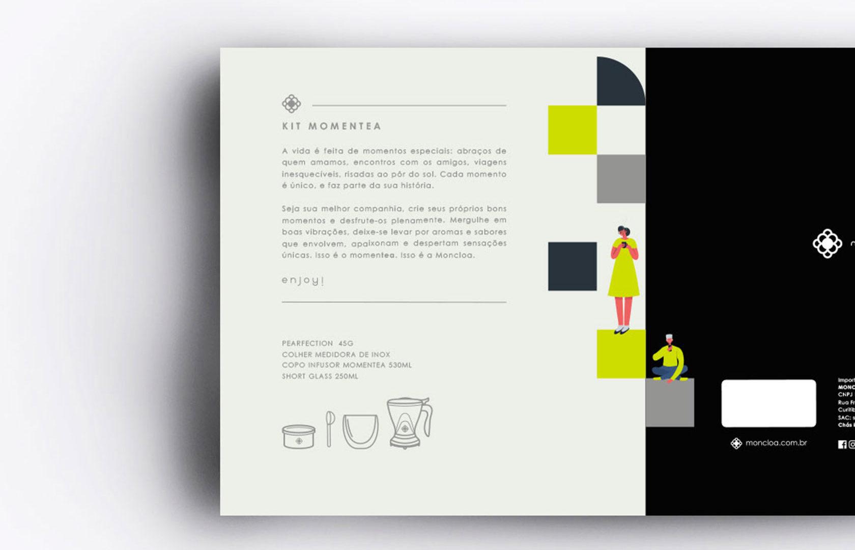 Projetos / Kit Moncloa 6