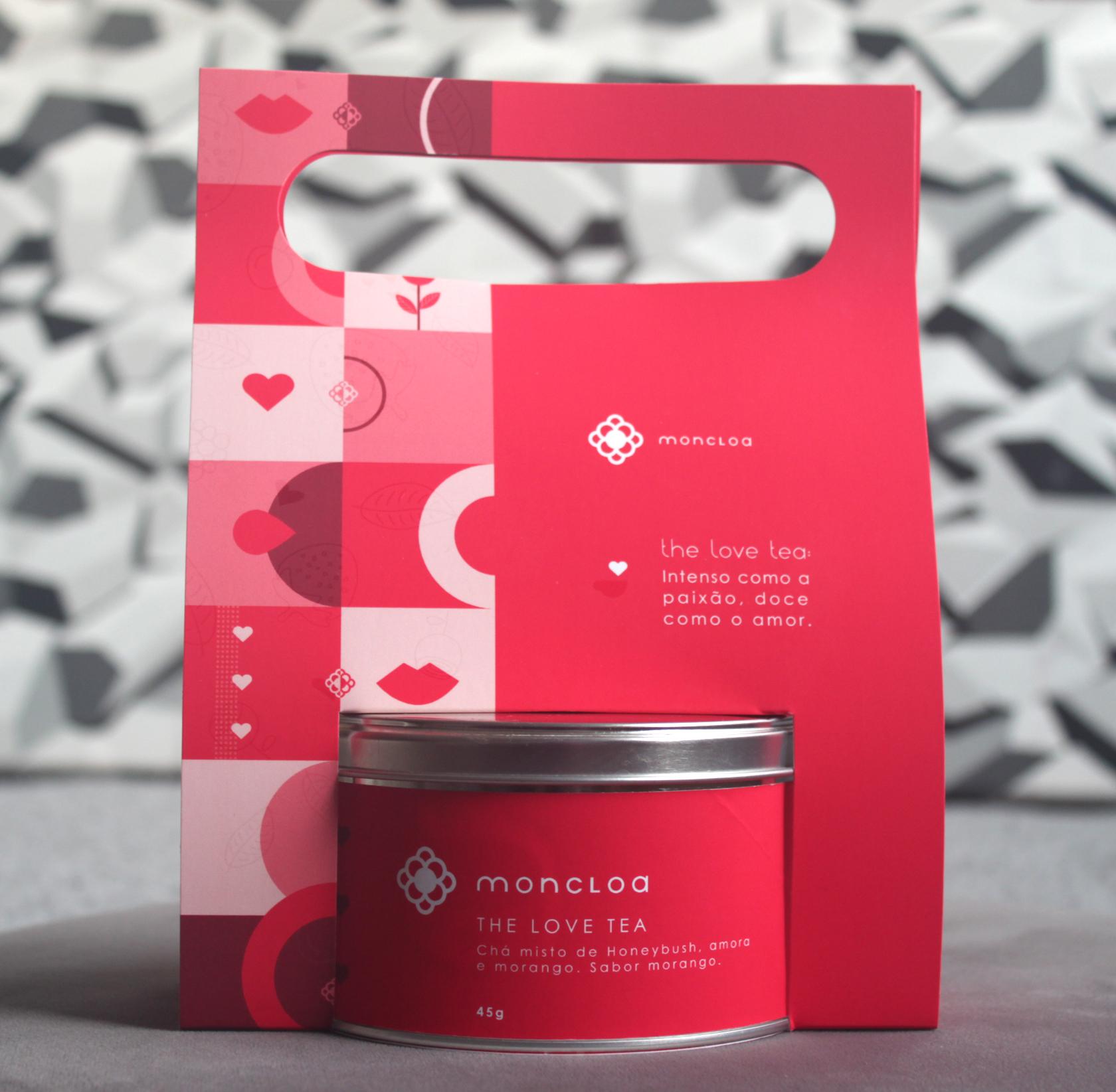 embalagem-curitiba-moncloa-design-1