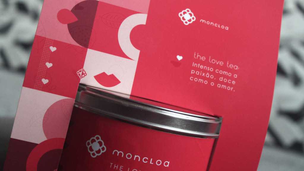 Projetos / Moncloa Bag 1