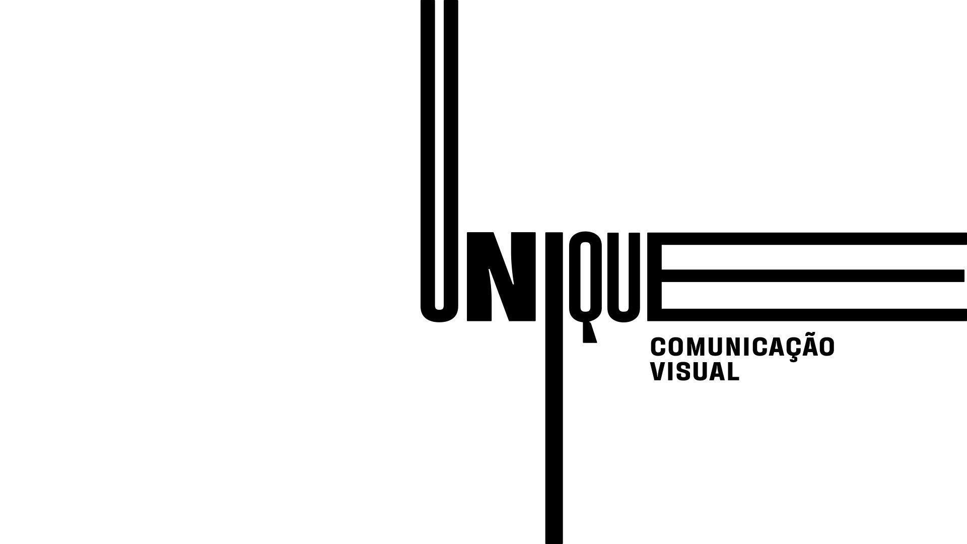 Projetos / Unique Comunicacao 13
