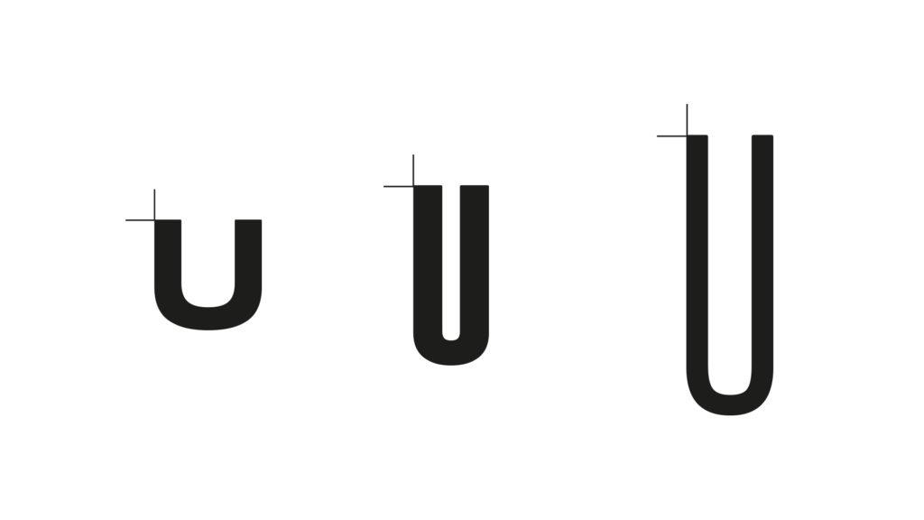 Projetos / Unique Comunicacao 3