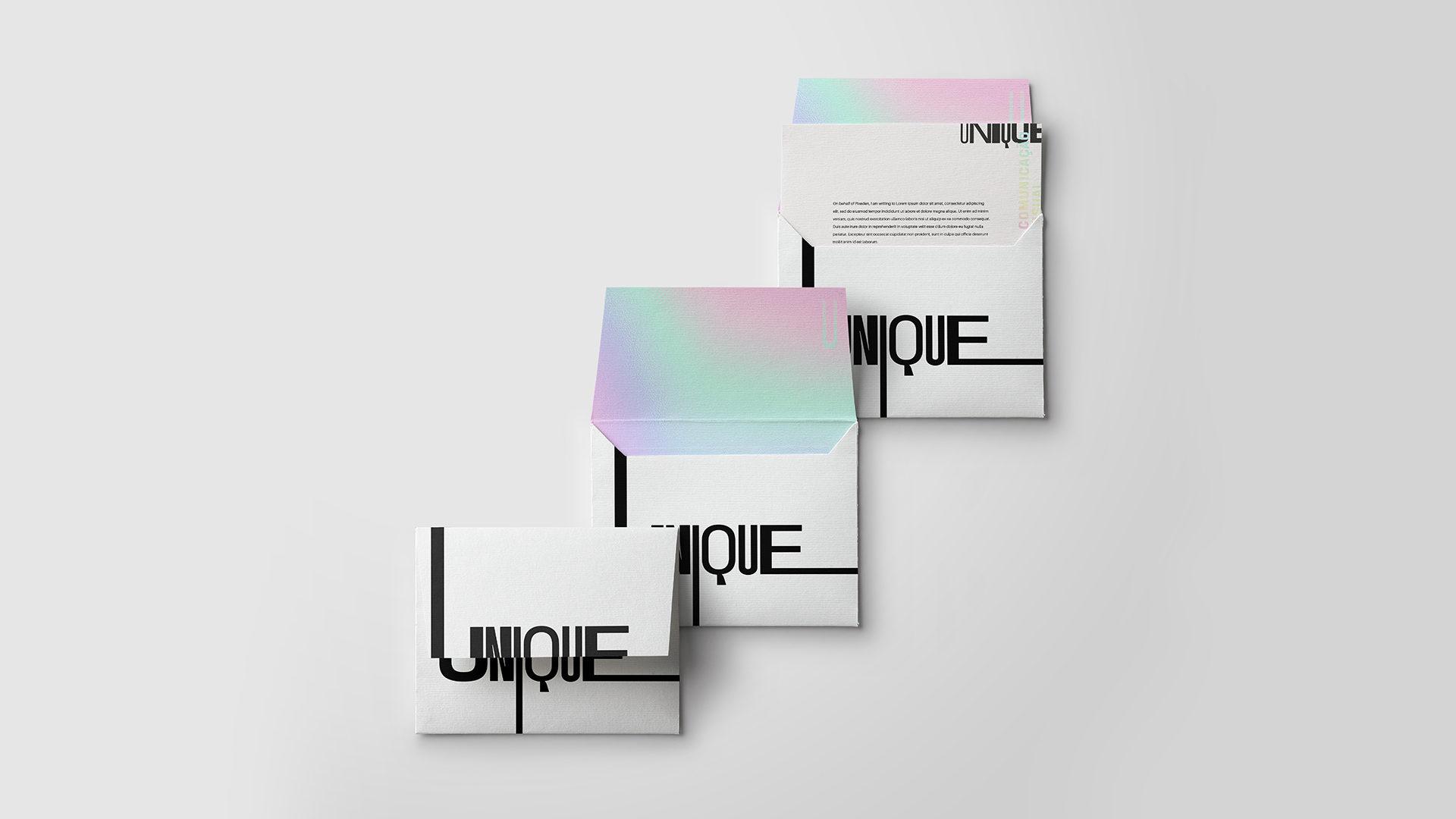Projetos / Unique Comunicacao 8