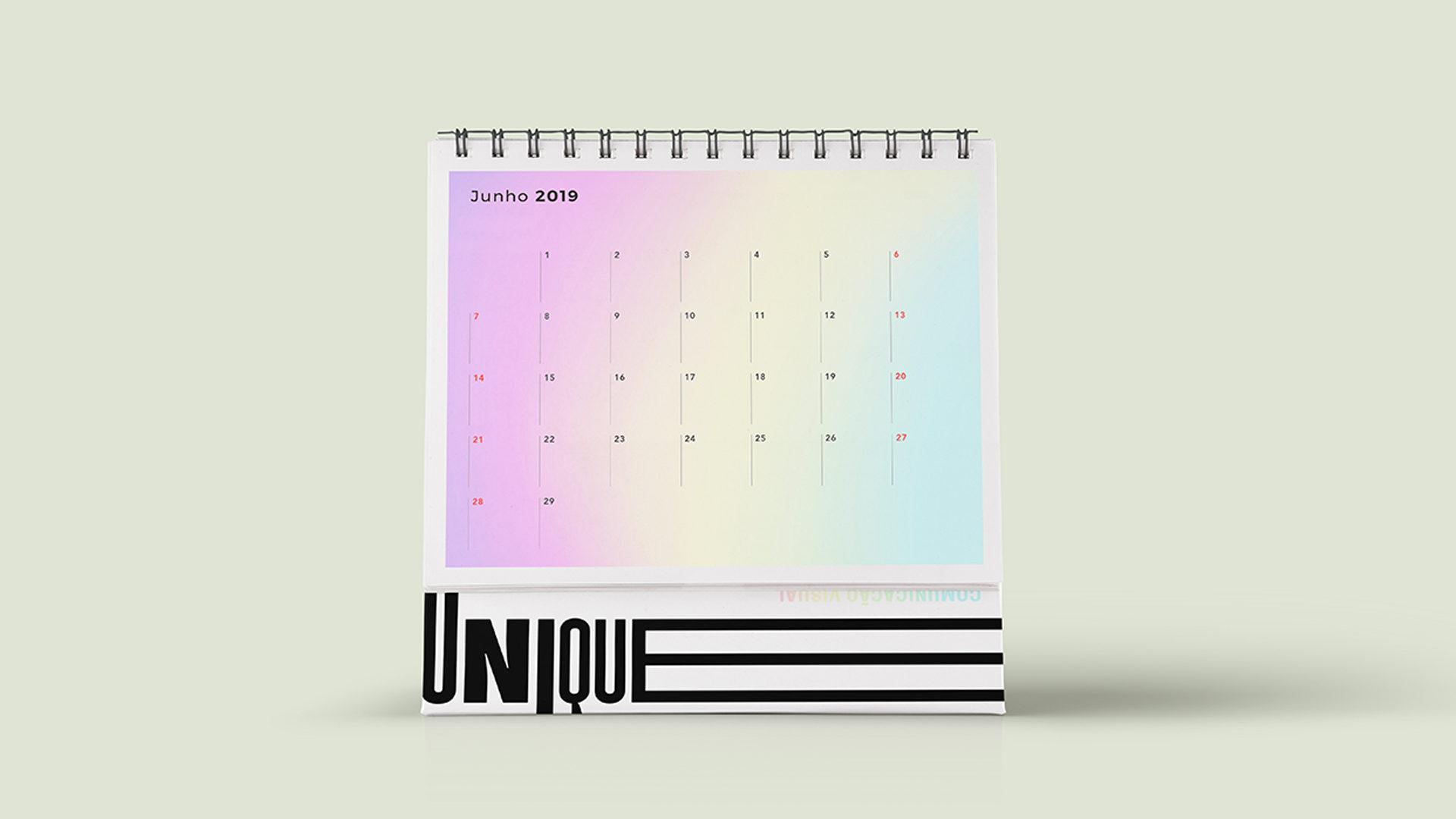Projetos / Unique Comunicacao 11