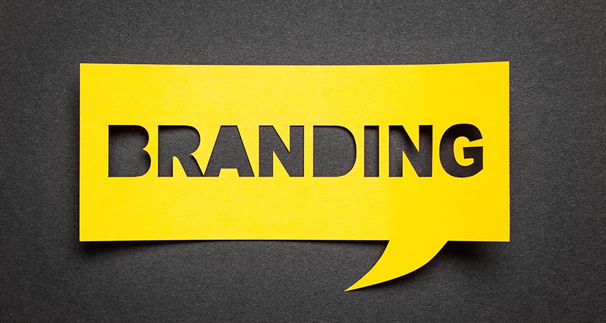 Branding e o futuro das redes sociais 1