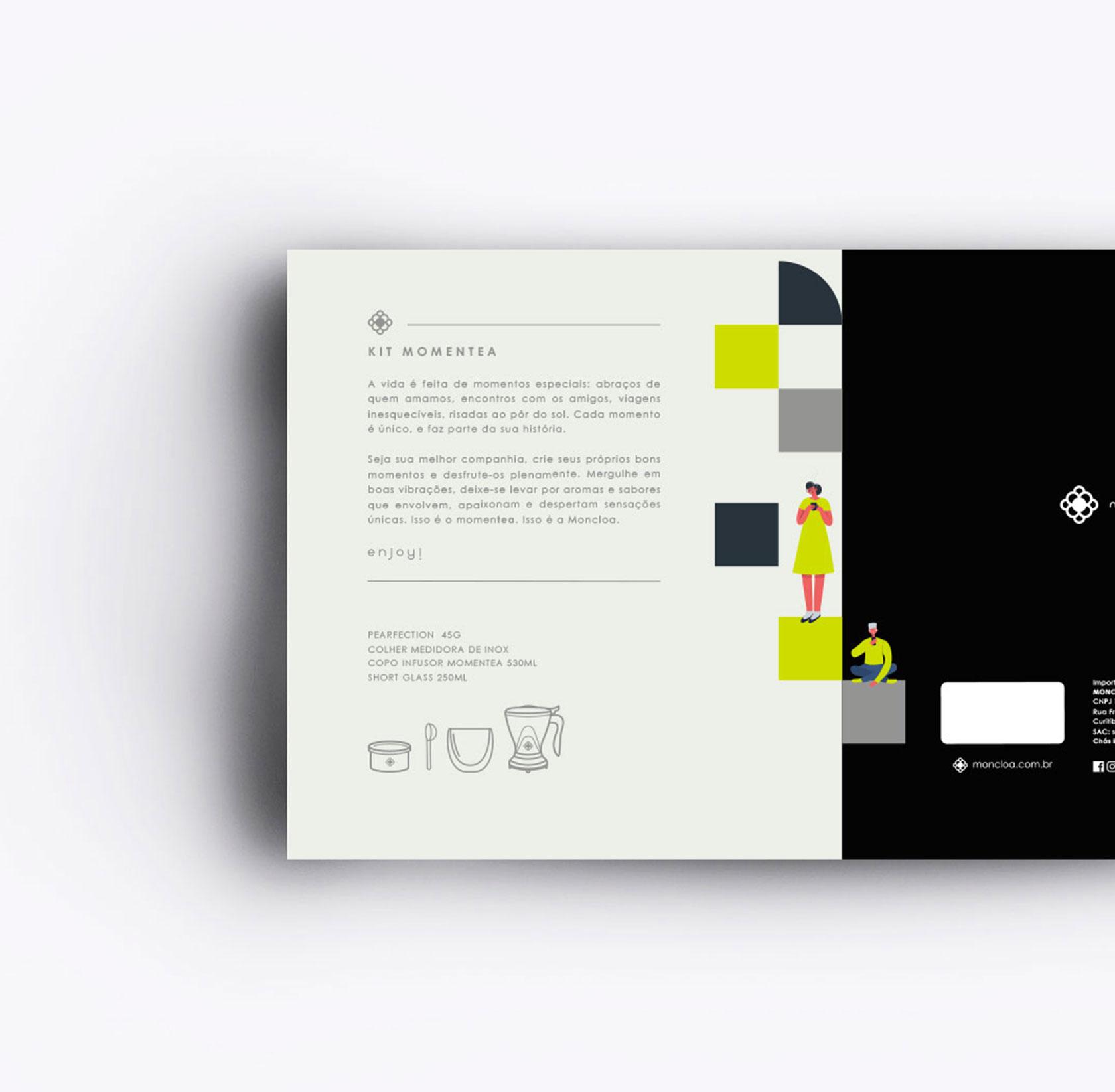 design-curitiba-moncloa-home