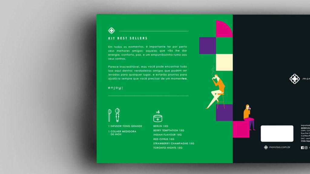 Projetos / Kit Moncloa 2