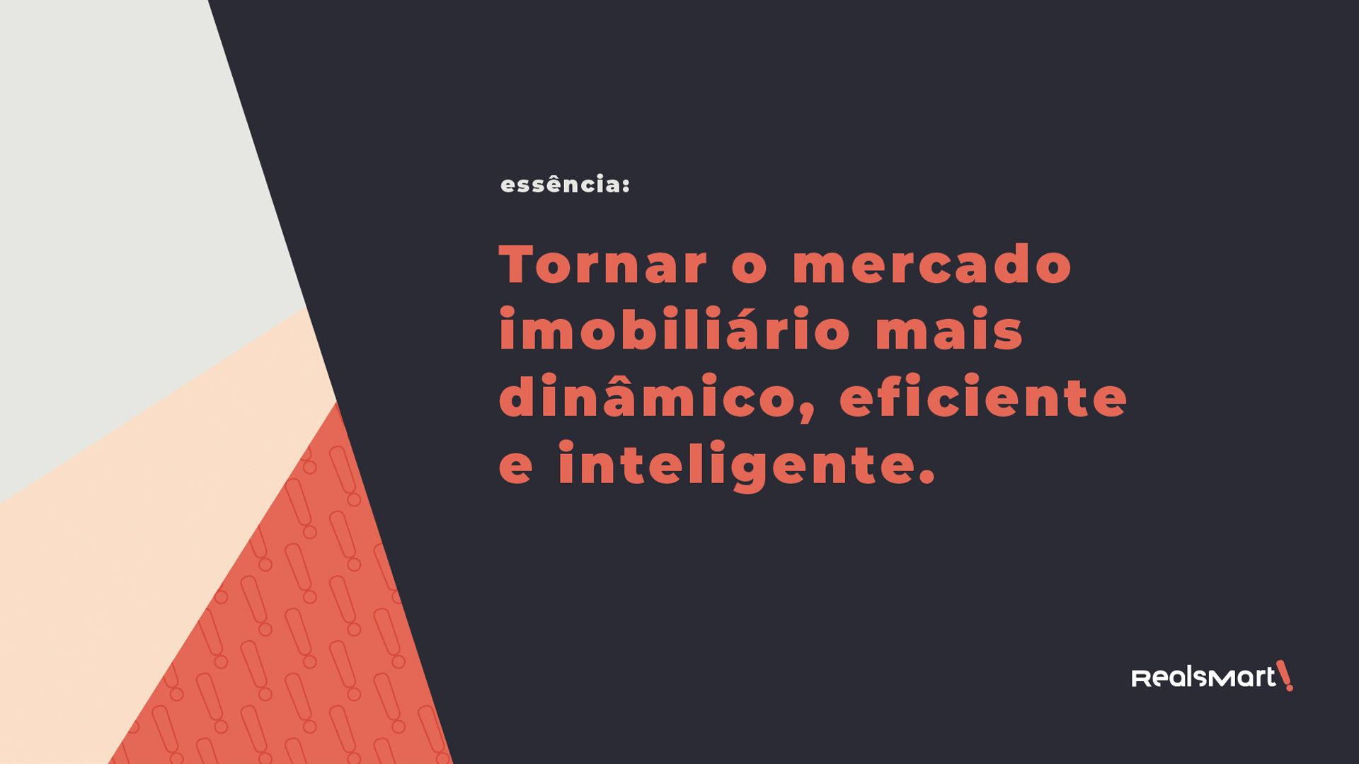 Projetos / Realsmart Branding 21