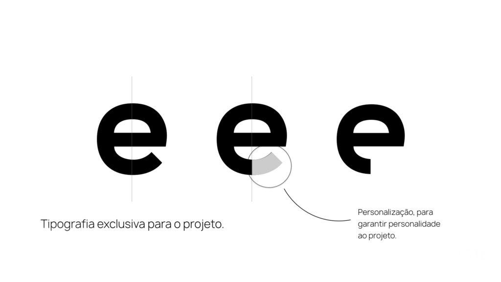 Projetos / Realsmart Branding 3