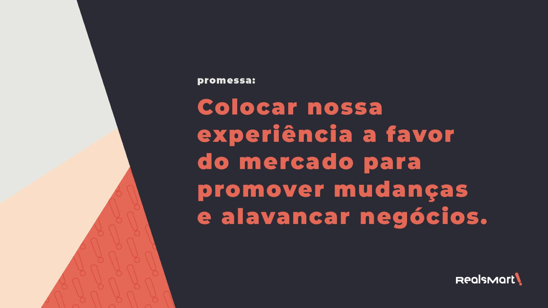 Projetos / Realsmart Branding 13