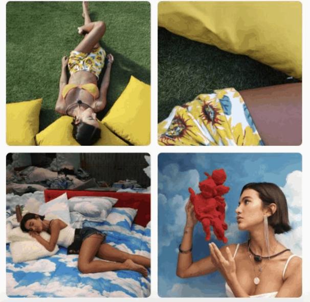 BBB 20: conheça as estratégias de marketing dos influencers da casa 7