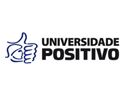 universidade-positivo