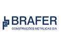 logo-brafer