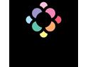 logo-moncloa-1