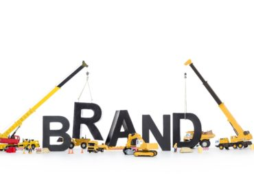 A importância dos pilares de marca