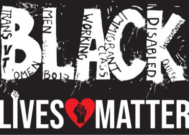 #BlackoutTuesday e a luta contra o racismo nas redes sociais
