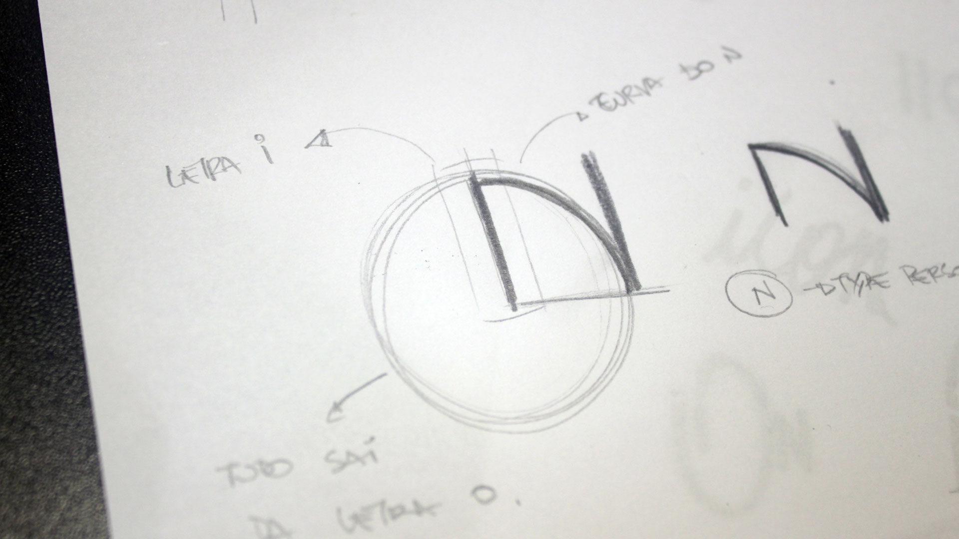 Projetos / iion 6